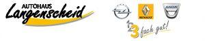 spnsor-logo-langenscheid