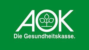 sponsor-logo-aok