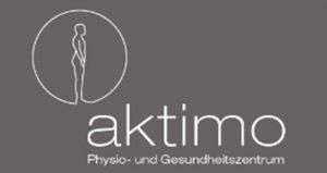 sponsor-logo-aktimo