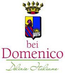 sponsor-logo-domenico