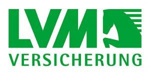 sponsor-logo-lvm