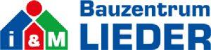 sponsor-logo-lieder