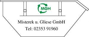 sponsor-logo-misterek