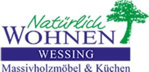 sponsor-logo-natuerlich-wohnen