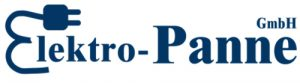 sponsor-logo-panne