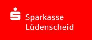 sponsor-logo-sparkasse