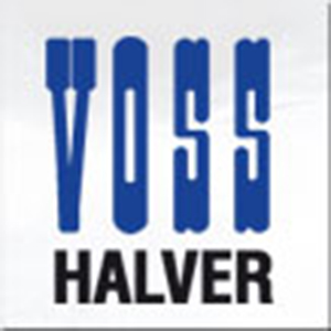 sponsor-logo-voha