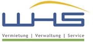 sponsor-logo-whs