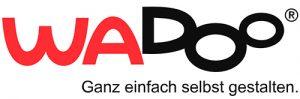 sponsor-logo-wadoo