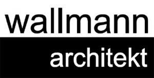 sponsor-logo-wallmann