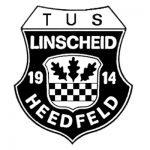 linscheid-gross