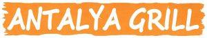 sponsor-logo-antalya