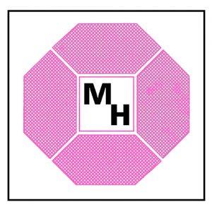 sponsor-logo-hamel
