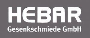 sponsor-logo-hebar