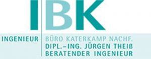 sponsor-logo-ibk