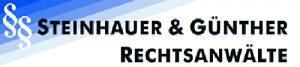 sponsor-logo-steinhauer