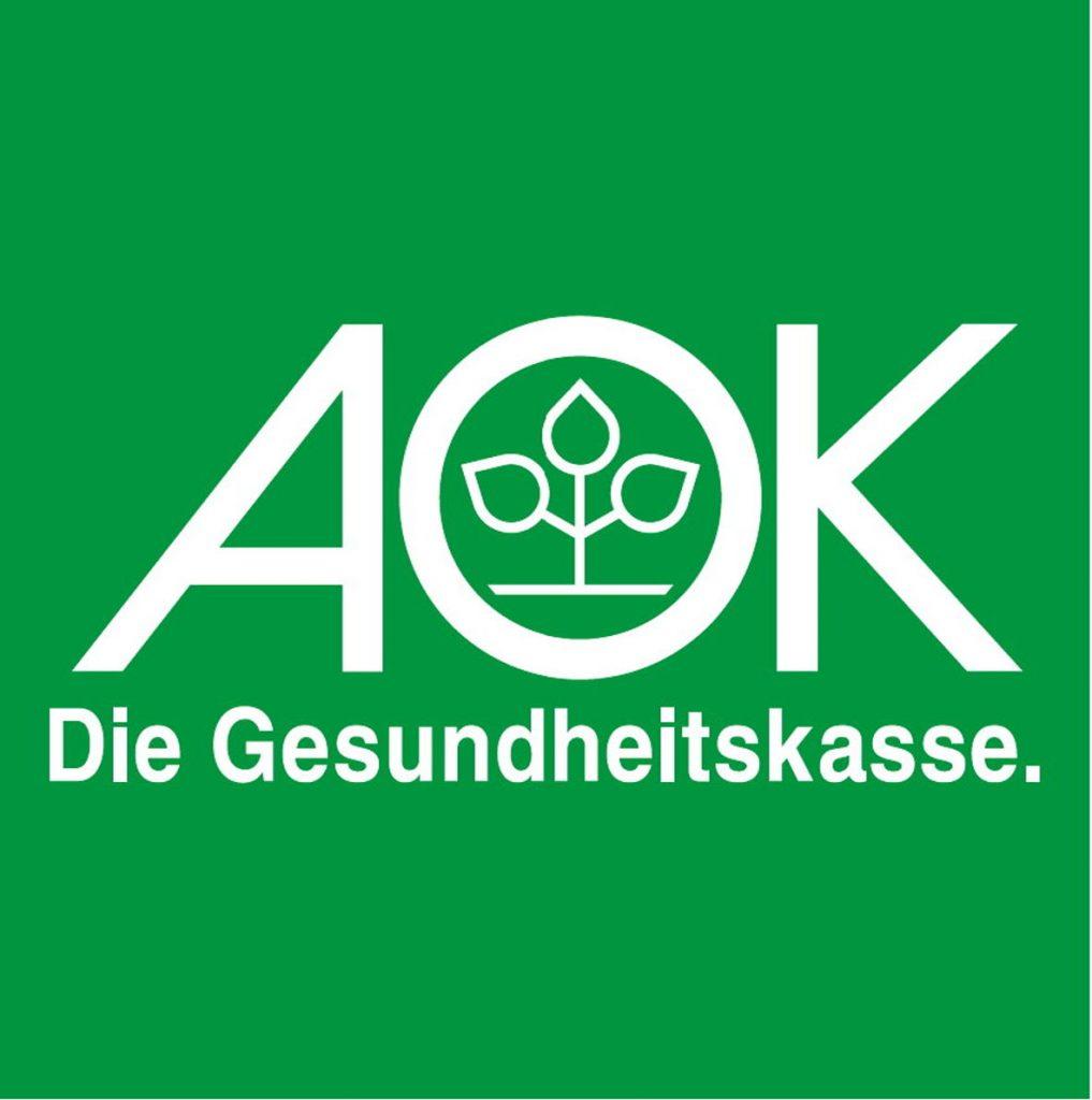 Dieses Bild hat ein leeres Alt-Attribut. Der Dateiname ist Logo-AOK-10-x10-1017x1024.jpg
